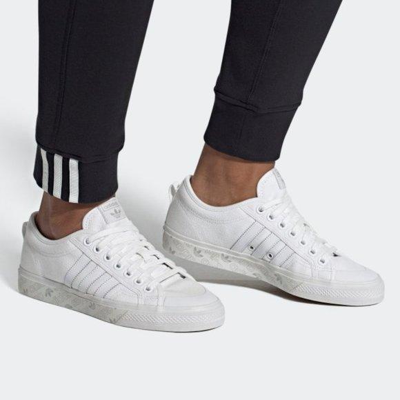adidas classics mens